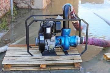 Pompage : vente de pompe de forage à Narbonne